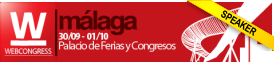 WEB CONGRESS MALAGA