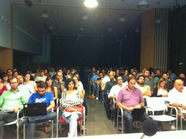 Clinic SEO Barcelona
