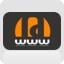 SEO congreso internet del mediterraneo