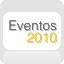 Eventos de internet para lo que queda del 2009