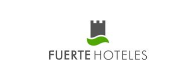 Fuerte Hoteles