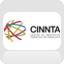 Fundacion CinntaFundacion Cinnta