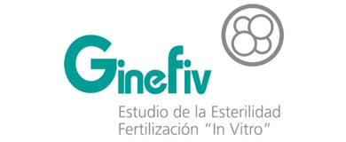 Clinica de fertilidad Ginefiv