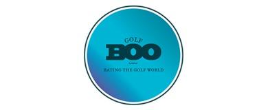 GolfBoo