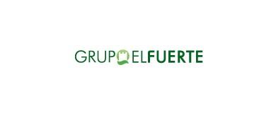 Grupo El Fuerte