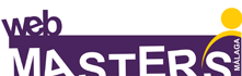 Asociación de Webmasters de Málaga