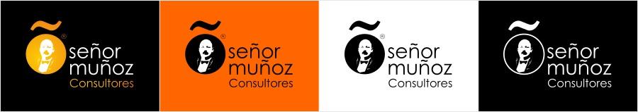 Opciones de logotipo