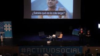 Conferencia SEO en Málaga