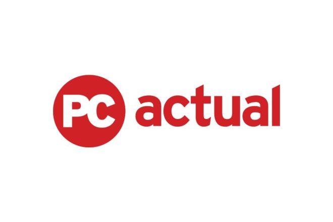 Entrevista PC actual