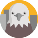 Penalización Pigeon Google