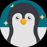 Penalización Penguin Google