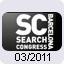 searchcongress Barcelona
