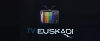TV Euskadi