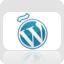 Wordcamp Spain