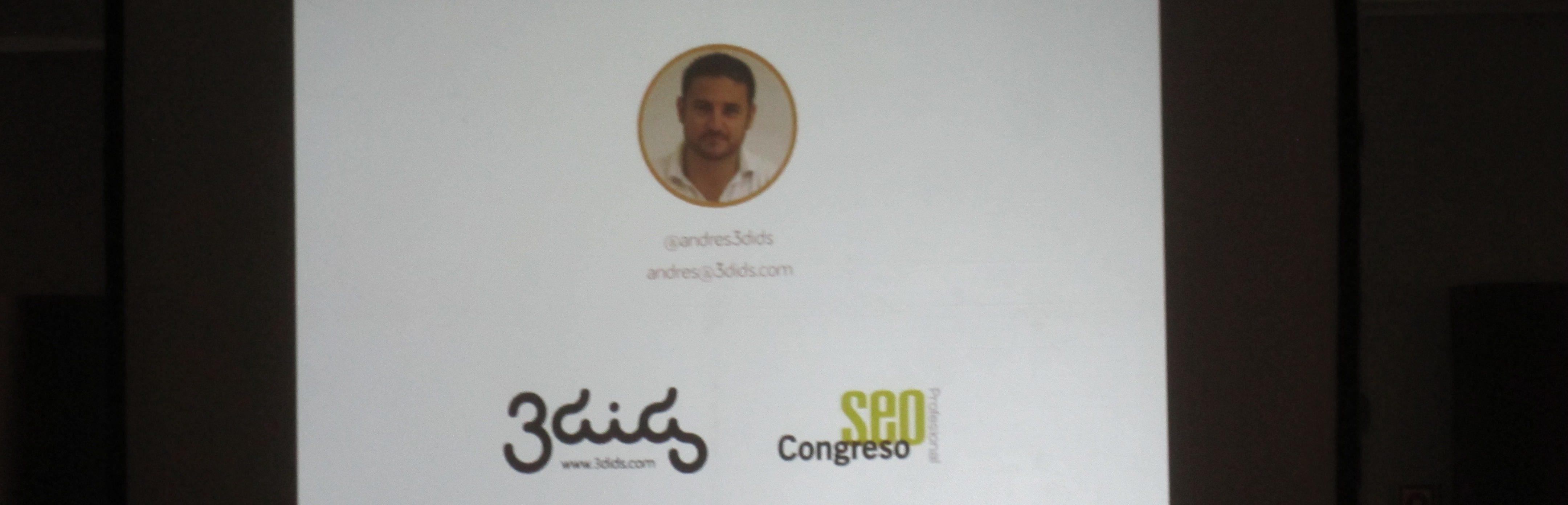 Andres España