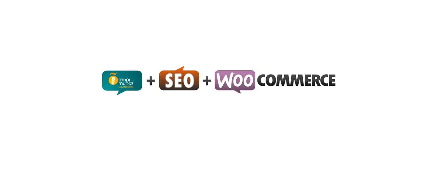 SEO WordPress WooCommerce